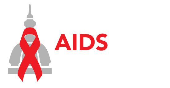 Center For AIDS Research - Johns Hopkins University