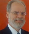 Larry Moulton, PhD, MS - photo