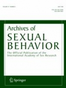 Perspectives on Sexual Identity Formation, Identity Practices, and Identity Transitions Among Men - image