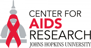Syphilis & HIV Symposium and the Implementation Science Symposium, September 6, 2018