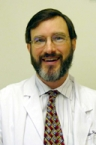 Charles Flexner, MD - photo
