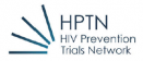 Call for Concepts for the NIH HIV Prevention Trials Network: April 2018 - image