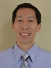 Larry Chang, MD MPH - photo