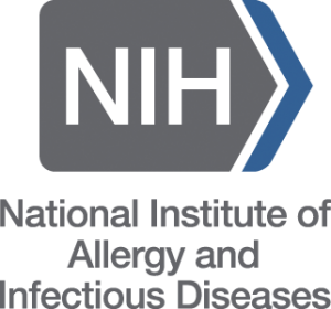 Transitioning to Independence: Tips for Writing NIH Career (K) Award Applications