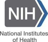 Pilot and Feasibility Studies of HIV and Animal Models for HIV Infection within the Mission of NIDDK