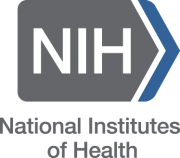 NIH clinical trial tracks outcomes of kidney transplantation from HIV+ donors to HIV+ recipients