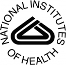 Statement on NIH Efforts to Focus Research to End the AIDS Pandemic - image