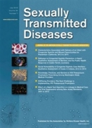 Impact of providing pre-exposure prophylaxis for HIV at clinics for sexually transmitted infections - image