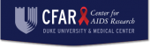 CFAR Mucosal Immunology Group