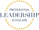 Generation Tomorrow's Dr. Risha Irvin named to 2018 Class of Presidential Leadership Scholars - image