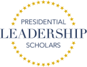 Generation Tomorrow's Dr. Risha Irvin named to 2018 Class of Presidential Leadership Scholars