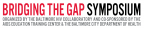 Bridging the Gap Symposium Part 1: HIV in Baltimore City, ACA & Ryan White, The Future of Ryan White - Image