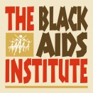 New Report Calls for National Movement to Raise HIV Science Literacy to End AIDS Epidemic in the U.S - image