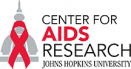 AETC/CFAR HIV Providers Meeting | May 3 - image