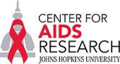 AETC/CFAR HIV Providers Meeting | March 20 - image