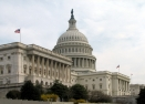 Senate Appropriations Committee Approves Sustained Funding for Key HIV-Related Programs - image