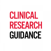Clinical Research Guidance - text