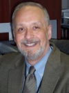 Richard Moore, MD - photo