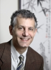 David Thomas, MD, MPH - photo