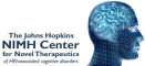 NeuroHIV Lecture Series (Postponed Until Further Notice) - image