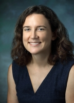 Kelly Metcalf Pate, DVM, PhD - Image