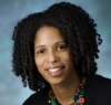 Renata Arrington Sanders, MD, MPH, ScM - photo
