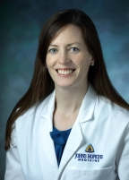 Eileen Scully, MD, PhD - Image