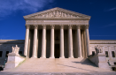 Justices Say U.S. Cannot Impose Antiprostitution Condition on AIDS Grants - image