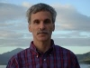 Carl Latkin, PhD - photo