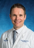 Thorsten Leucker, MD, PhD - Image