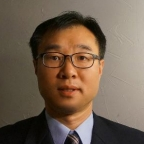 Young Bong Choi, PhD - Image
