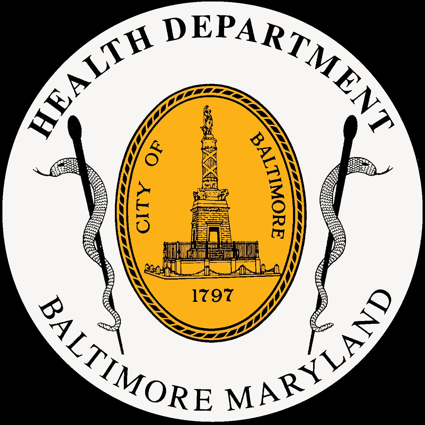cdc health department