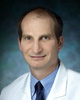 Chris Hoffmann, MD, MPH - Image
