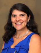 Kimberly Levinson, MD - Image